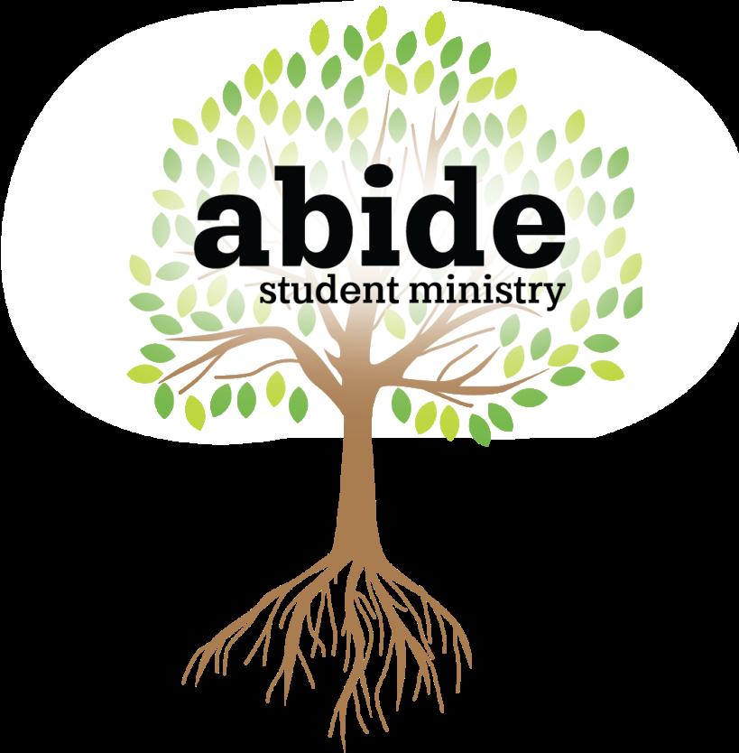 abide_logo