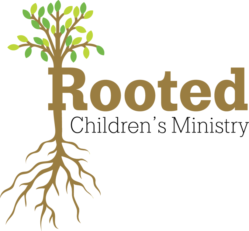 rooted_logo
