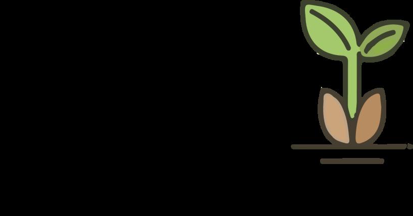 seedlings_logo