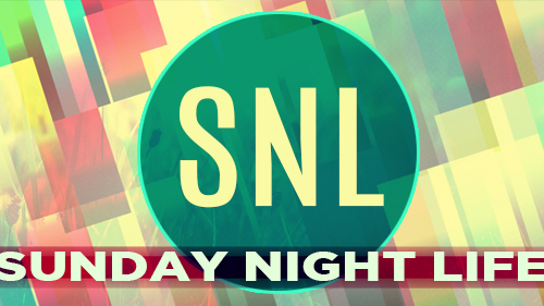 SNL-YouthSlide-Widget