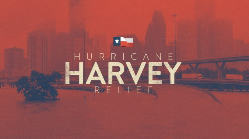 harvey-relief